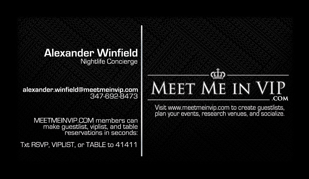 Internet Marketing Business Cards